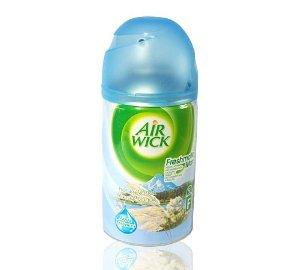 Airwick Fresh Matic Refill Aqua 250ml