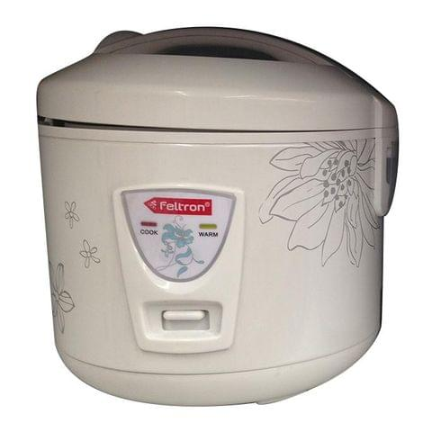 Feltron Rice Cooker FH 270