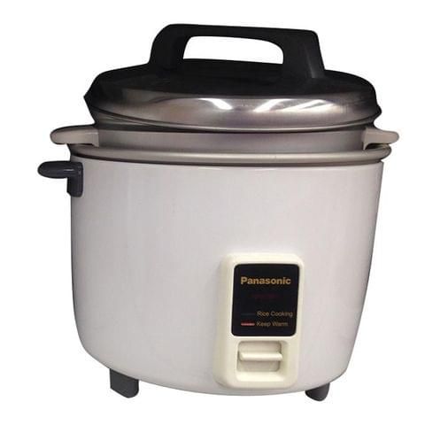 Panasonic Rice Cooker SRW18