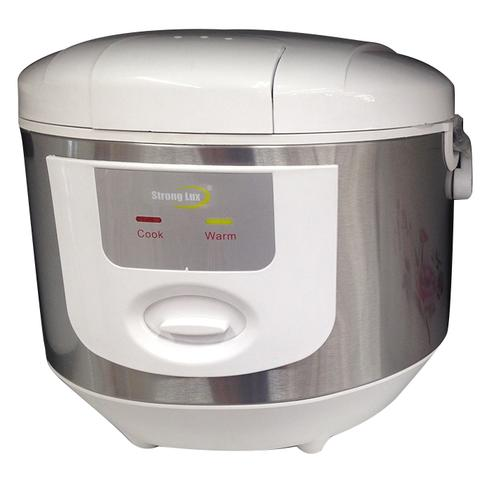 Strong Lux Rice Cooker 1.8L  SLX130NP
