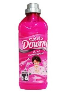 Downy Concentrate Romantic 1 litre