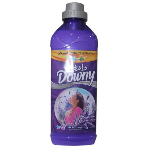 Downy Concentrate Relaxed 1 litre