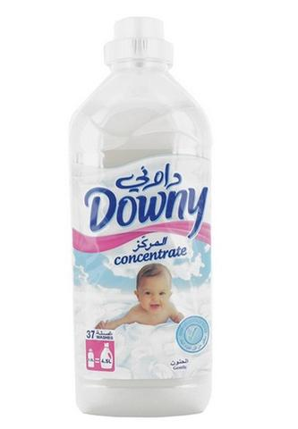 Downy Concentrate Gentle 1 litre