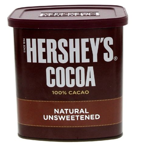 Hersheys Cocao Natural 226g