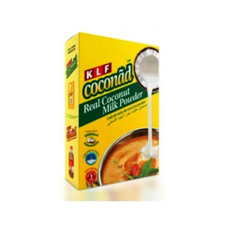 KLF Coconad Real Coconut Milk Powder 300gm