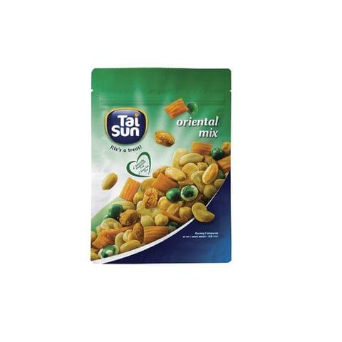 Tai Sun Nuts Oriental Mix 150gm