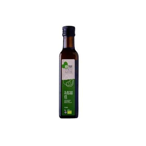 Bio Today Avocado oil 250ml