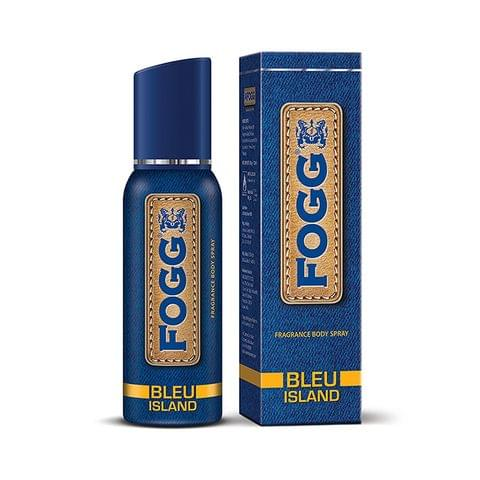 Fogg Body Spray- Island 120ml