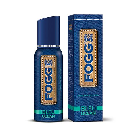 Fogg Body Spray- Ocean 120ml