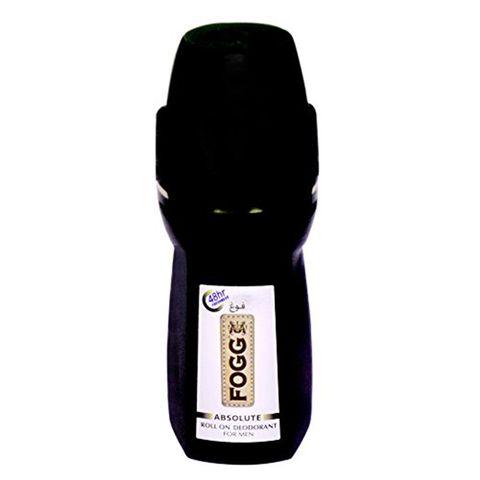 Fogg Body Spray- Absolute 50ml
