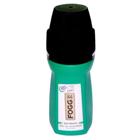 Fogg Body Spray- Ultimate 50ml