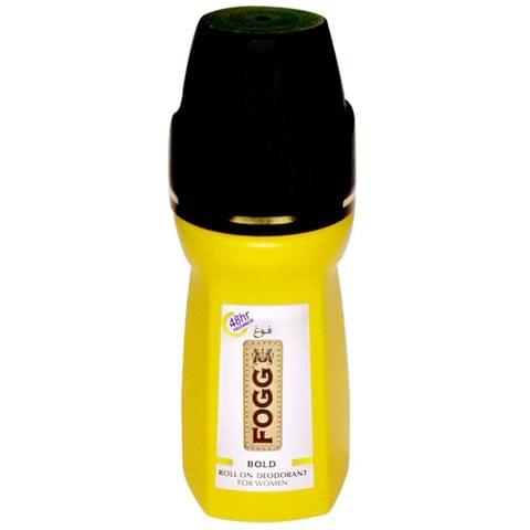 Fogg Body Spray- Bold 50ml