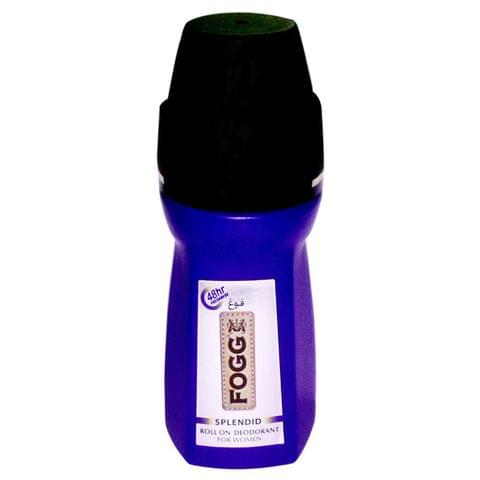 Fogg Body Spray- Splendid 50ml