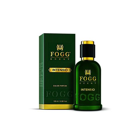 Fogg Scent Intense Oud 100ml