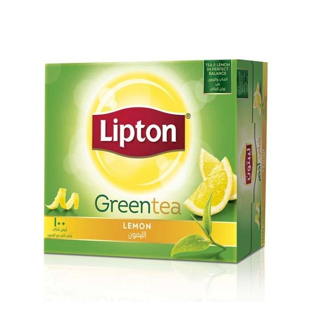 product life cycle of lipton tea Product levels for lipton ice tea potential product-lipton is always trying to add value to tea and always product levels marketing mix life cycle concept.