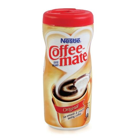 Carnation Coffee-Mate 170gm