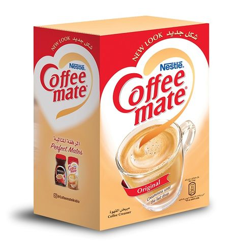 Carnation Coffee-Mate Pouch 900gm