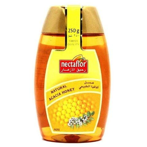 Nectaflor Acacia Honey 250gm