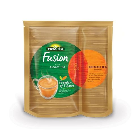 Tata Tea  Finest Assam 900g