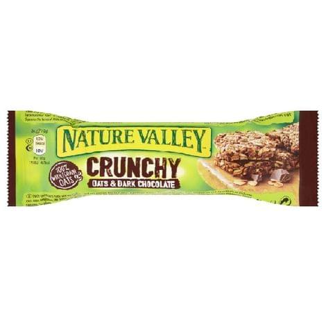 Nature Valley Chocolate 42g