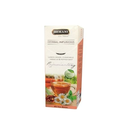 Hemani Rejunivating Tea 50gm