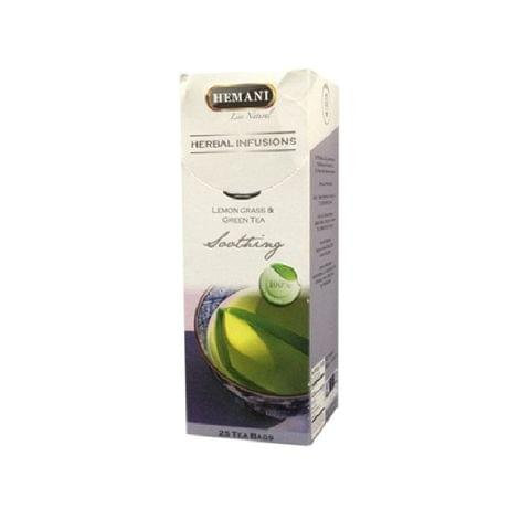 Hemani Soothing Tea 50gm