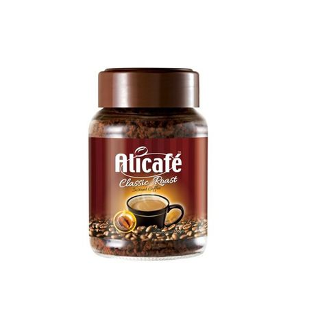 Ali Cafe Classic Roast 200gm