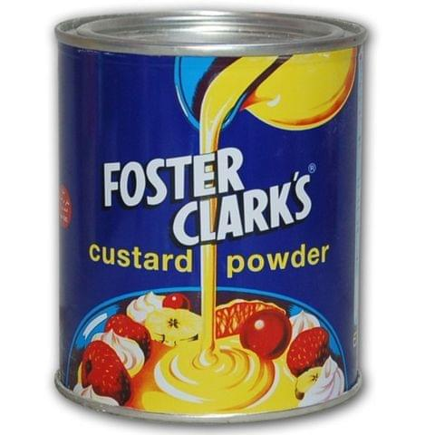 Foster Clark Custard Power 300gm Trio @Price Off