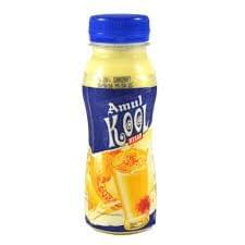 AMUL COOL KESAR 200ML