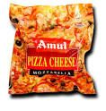 AMUL PROCESSED CHEESE BLOCK 200G