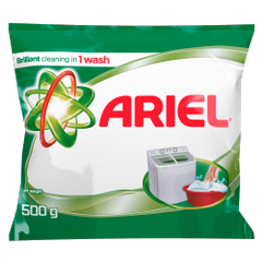 ARIAL 500G