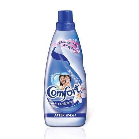 COMFORT AFTER WASH 800ML