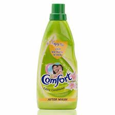 COMFORT AFTER WASH ANTI BECTIRIAL ACTION 800ML