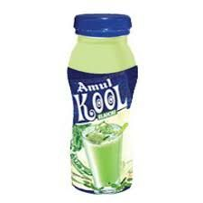 AMUL COOL ELACHI 200ML