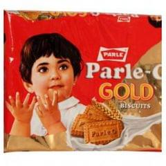 PARLE G GOLD 500G