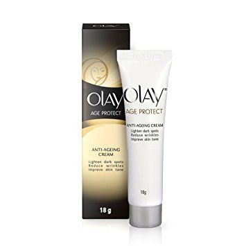 OLAY DAY LRI CREAM 18G