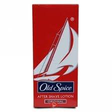 OLD SPICE ASL ORGNL 50ML