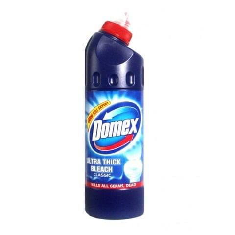 DOMEX TOILET LIQUID 500ML