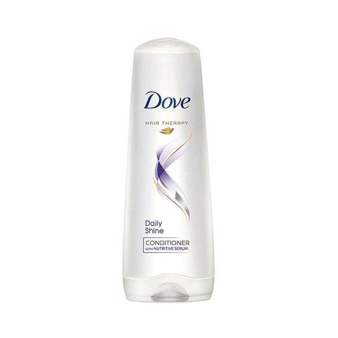 DV DRY CARE COND180ML