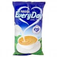EVERY DAY MILK PWDR 1KG