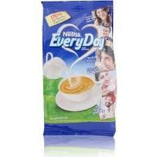 EVERY DAY MILK PWDR 200G