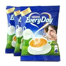 EVERY DAY MILK PWDR 20G