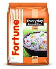 F RICE E- DAY 5KG