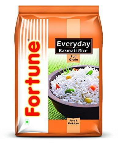 F RICE E-DAY 1KG