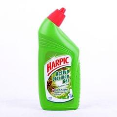 HARPIC FRESH PINE 500ML