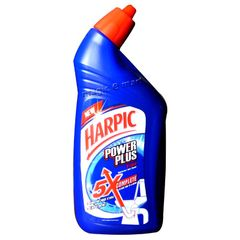 HARPIC POWER + 500ML