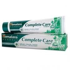 HIMALAYA COMPLETE CARE TP 175G