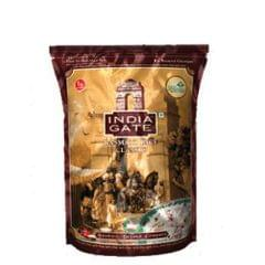 INDIA GATE CLASIC 1KG