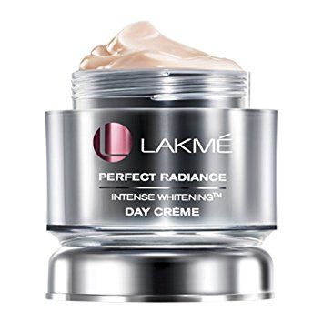 LAKME PERFECT RADINCE
