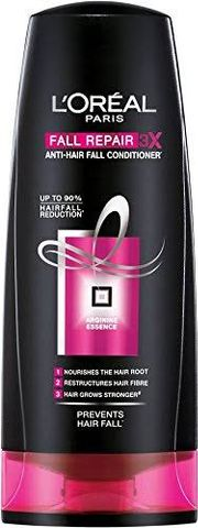 LOREAL ANTI HAIR FALL CONDITIONER 175ML